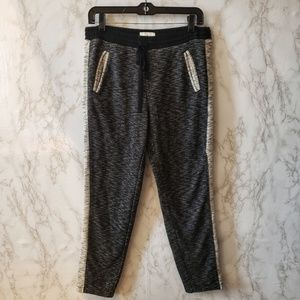 Lou & Grey Jogger Sweatpants